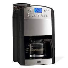Öğütücü ile kahve makinesi BEEM Almanya Taze-Aroma-Perfect  V2test-vergleiche.com - Test kazananlarını karşılaştırın - Teklifleri en  çok satanları test edin ve karşılaştırın - 2021 ürününü düşük fiyatlarla  satın alın-