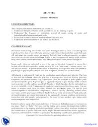 individual research paper xanax