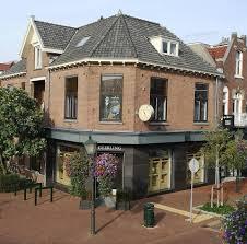 Kapelstraat Bussum Home Facebook