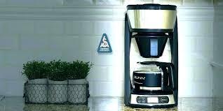 bonavita 8 cup 8 cup digital brewer 8 cup digital coffee brewer 8 cup digital bonavita