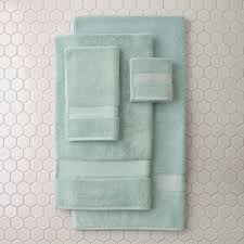 better homes and gardens towels. Simple Homes In Better Homes And Gardens Towels E