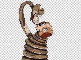 Animation kaa hypnosis hypnotized persona hipnotizada hypnoslave hypnotizedgirl hypnosisslave persona5 haru_okumura. Kaa Drawing Fan Art Nala The Jungle Book Miscellaneous Mammal Cartoon Png Klipartz