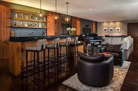Lofty Idea Bar Ideas For Living Room Interesting Decoration Bar Living Room  Ideas
