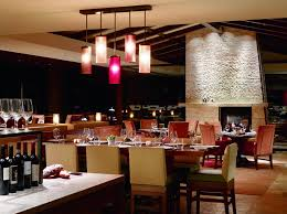 Kitchen Bars Marana Az Restaurants Wine Bars Core Kitchen Wine Bar