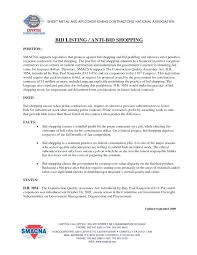 How To Price A Construction Job Bid Proposal Price Quote Template Electrical Contractor Sheet Job
