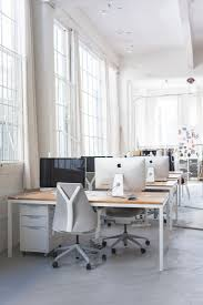 custom made office chairs. Custom Made Tables From Ohio Designs And The SAYL Chair Herman Miller In Everlane Office. | Minimalist Interiors Pinterest Work Chair, Office Chairs F