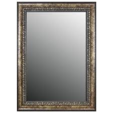 Silver Mirrors For Bedroom Kids Mirrors Youll Love Wayfair