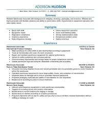 it pre s consultant resume related post of it pre s consultant resume