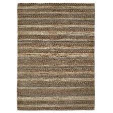 natural jute rug hand made natural jute rugs 2 natural jute rug