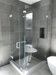 your shower door custom glass showers swinging glass shower door shower door cleaner diy