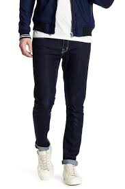 Fidelity Jeans Size Chart Fidelity Denim Vantage Skinny Jeans Nordstrom Rack