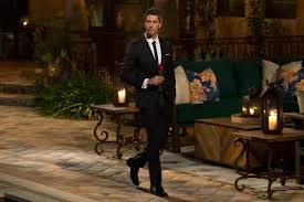 The Bachelor's Season Finale Will Be Two Nights | TV Guide