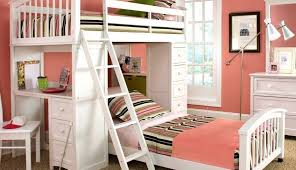 Teens bedroom girls furniture sets teen design Exciting Childrens Stable Curta Ideas Designs Decorating Room Decor Tack Girl Furniture Diy Carousel Horse Bedroom Ezen Exciting Childrens Stable Curta Ideas Designs Decorating Room Decor