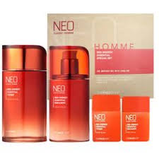 the face neo clic homme red energy essential set ebay temp 1445443127 welcos 8 photos 6f2769d2d76714eeb1b26a3da2db391e7ac544a4e036feab4ce2af4ecb161572