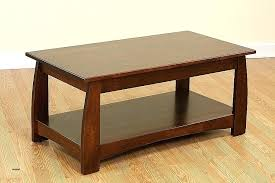 lift top coffee table with storage. Small Coffee Tables With Storage Space Lift Top Table Fresh .