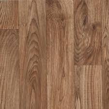cosystep smoked oak plank 3501 cushioned vinyl flooring factory direct flooring