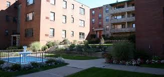 Royal Garden Apartment 323E