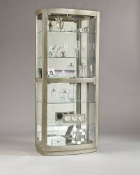 small wall display cabinets with glass doors image collections