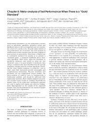essay topics websites compare and contrast