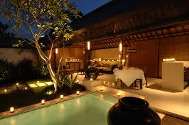 romantic bedrooms with candles. Spirations Romantic Bedrooms With Roses And Candles Bedroom CDxND Com Home