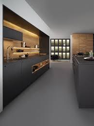 modern kitchen furniture design. 25 alltime favorite modern kitchen ideas u0026 remodeling photos houzz furniture design y