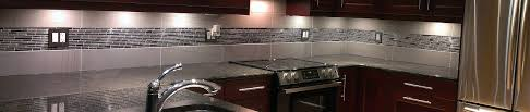 How To Grout Tile Backsplash Custom Design Inspiration