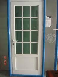 Puertas De Entrada  Leroy MerlinCuanto Cuesta Una Puerta De Aluminio