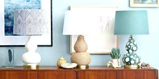 double gourd lamp and in my search for affordable lamps i found this base r33 gourd