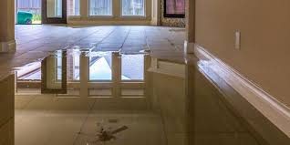 how can excessive water damage your