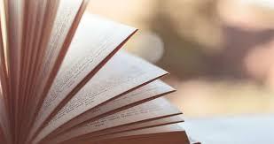 II Olimpiada Literatury i Języka Polskiego dla Szkół Podstawowych 2020/2021  – zagadnienia i lektury – pełna lista – Olimpiada Literatury i Języka  Polskiego dla Szkół Podstawowych