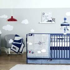 incredible car crib bedding sets o5407431 vintage car crib bedding classic sets baby vintage car crib