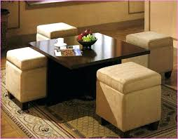 coffee table with ottoman underneath the most round coffee table ottomans underneath design the for coffee coffee table with ottoman