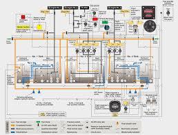 2017 klr 650 wiring diagram images wiring diagram pictures jet engine diagram jet wiring diagram and circuit schematic