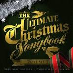 The Ultimate Christmas Songbook, Vol. 3 [Fifty Festive Fav's]