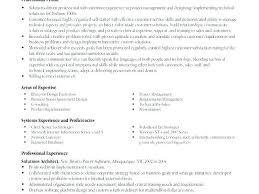 Savings Template Cost Savings Analysis Tware Needs Assessment Template