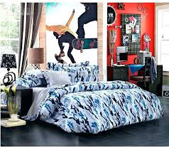 white camo bedding set black and white king size bedding awesome newest blue uflage cool sets