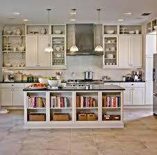 Best Kitchen Storage 13 Kitchen Storage Ideas For Small Spaces Model Home Decor Ideas