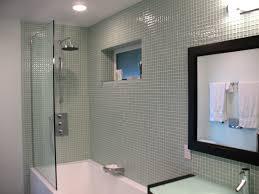 home decor bathtub shower combinations toilet sink combination unit bathroom vanity double sinks 47