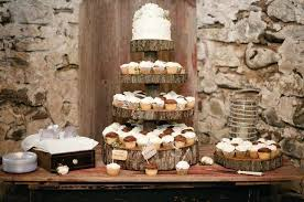rustic wood cake stand wedding wooden stands for post cakes wooden wedding cake stand fresh rustic