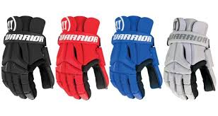 Maverik M4 Gloves Size Chart Lacrosse Goalie Gloves The Complete Guide Lax Goalie Rat