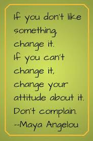 Inspirational Positive Life Quotes Motivational And