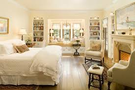 master bedroom decorating ideas contemporary. Traditional Master Bedroom Ideas Attractive Startling Classic With Regard To 22 | Pateohotel.com Decorating Ideas. Transitional Contemporary