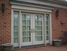 exterior french doors with screens. Pella Exterior French Doors Screenspella Architect Series Door Window Information With Screens R