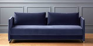 sofa bed best rated 10 best sleeper sofas for 2017 fortable