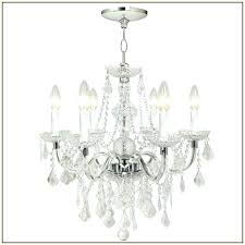 sweet design home depot chandeliers crystal chandelier cleaner best of the ignite show