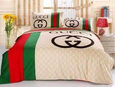 gucci queen bed set. cheap linen slippers, buy quality duvet cover king directly from china sheet moss suppliers: 2015 bed home brand bedding sets set gucci queen e