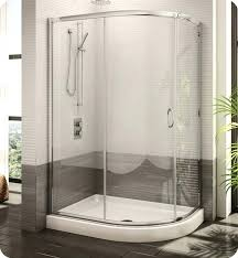 sliding glass tub and shower doors and sliding glass shower door glass sliding shower doors designs x x completely round shower