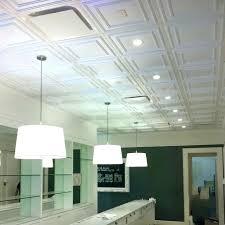 drop ceiling tile drop suspended ceiling ceiling tiles suspended drop ceiling tiles