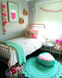 rugs for little girl room girly rugs for bedroom rugs for little girl room toddler girl rugs for little girl