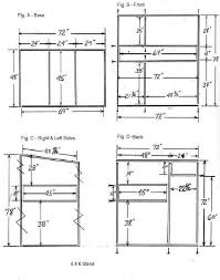 Best 25  Deer hunting blinds ideas on Pinterest   Deer hunting as well  as well 6X8 Deer Blind Plans       Deer Hunting Blind DIY BuildYourOwn also Deer Blind Floor Plans   Hunter Blind only   P N 503270   The also 9 Free Deer Stand Plans In a Variety of Sizes in addition Best 25  Deer blinds ideas on Pinterest   Deer stands  Hunting besides  furthermore Best 25  Deer stand plans ideas on Pinterest   Hunting stands further  besides  together with Free Deer Stand Building Plans   Blinds  Ladder   Platform Stands. on deer hunting plans